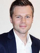 <b>Daniel Lehmann</b> - KiKLehmann
