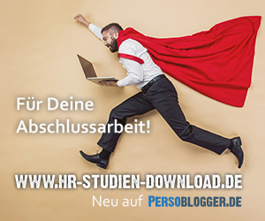 www.hr-studien-download.de